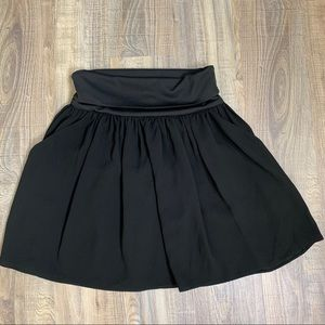 Wilfred Skirts - Wilfred Skirt